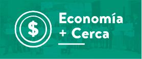 economia-mas-cerca