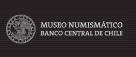 museo-numismatico
