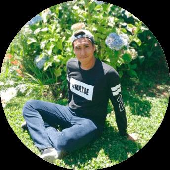 Testimonio-Carlos-Pino