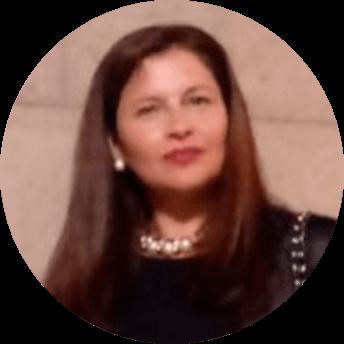 Testimonio-Cecilia-Quijada